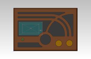 ToR-DesignRadio