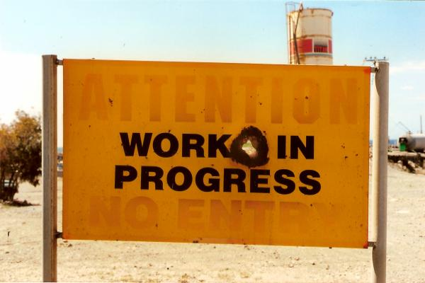WorkInProgress_01