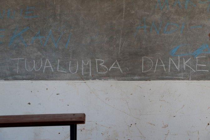 TwalumbaDanke-TOR
