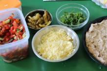 Lunchbox - Unconditional Basic Income with Klaus & Ulli Sambor