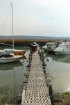 Izola Boats