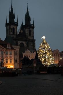 Prague Dec16