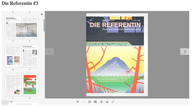 DieReferentin_Ausgabe3