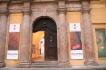 (c) Austrian Cultural Forum Prague