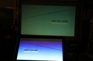 1609_01_MTM_VideoScreening_01