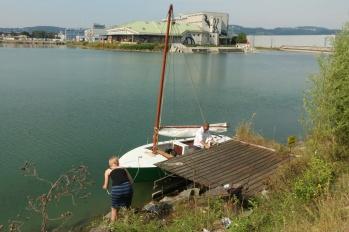 1609_03_TMPip_BoatBeauty02