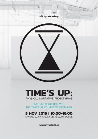 timesup_workshop_flyer