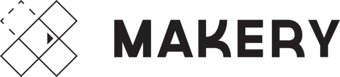 makery-logo-export