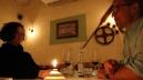 1703_07_FE_FoAM_Dinner_12