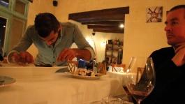 1703_07_FE_FoAM_Dinner_14