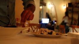 1703_07_FE_FoAM_Dinner_15