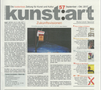 KunstArtCover_Screen