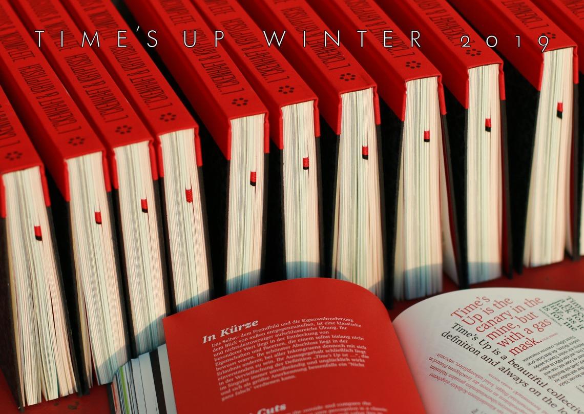 2019_11_08_Winter19_A