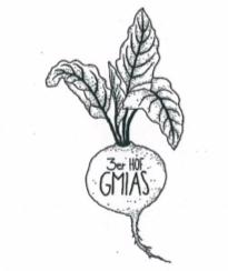 3er_Hof_Gmias_Logo